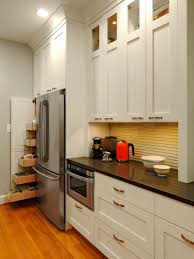 Kitchen Ready Made Kitchen Cabinets Ready Made Kitchen Cabinets - Cypress kitchen cabinets