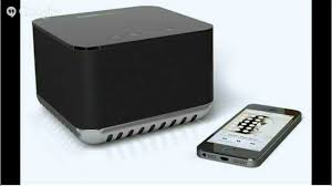 Bluetooth Speakers Review 2015 India