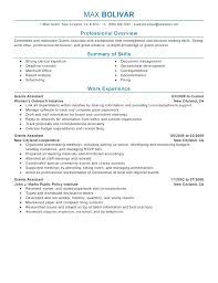 My Perfect Resume Cancel Stunning My Perfect Resume Sign In Nice Professional Resume Resume Template