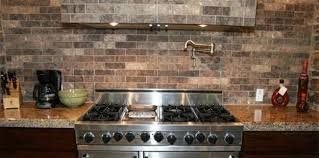 Perfect Kitchen Stone Wall Tiles Nice Tile Ideas Your Design Inspirations And Inspiration
