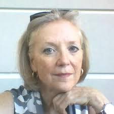 Doris Fulton (@progressleads)   Twitter