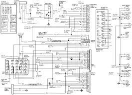 gm wire harness diagram wiring diagrams value gm wiring harness diagram wiring diagram gm wire harness diagram