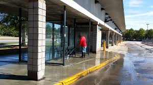 pressure washing atlanta. Fine Washing Commercial Pressure Washing In Atlanta N
