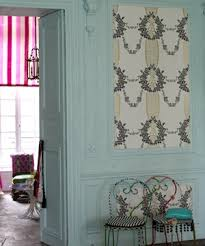 Small Picture 909 best Designers guild images on Pinterest Designers guild