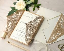 4lovepolkadots p 7 414 9654 wedding invitations lasercut engraved 01 lcn z html