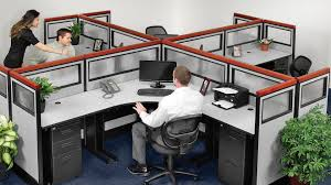 room dividers for office. How To Assemble Office Partitions \u0026 Room Dividers From Global Industrial For