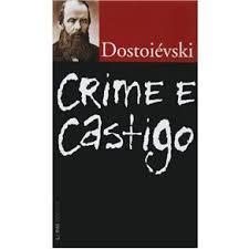 Resultado de imagem para livros Dostoievski