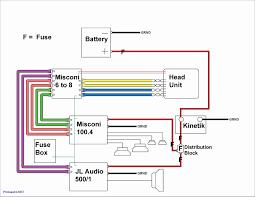 jl audio 500 1 wiring wiring diagramsjl audio 500 1 wiring diagram unique new for amp