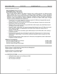 How To Write A Resume On A Mac Resume How To Make A Resume On