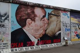 download berlin wall graffiti east side gallery the kiss editorial stock photo image on famous berlin wall artists with berlin wall graffiti east side gallery the kiss editorial stock