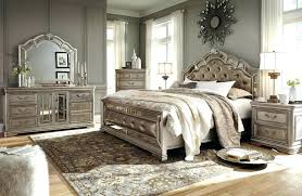 Silver And White Bedroom Gold And Silver Bedroom Medium Images Of Gold  Bedroom Furniture Brown And