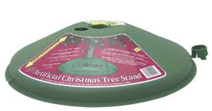 Full Size of Christmas: Artificial Christmas Tree Stand Instructions Stands  Metal Clearance: ...