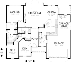 house excellent small one level