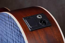 lindo zodiac 12 string electro acoustic guitar lindo guitars lightbox