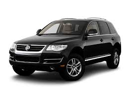 vw touareg radio wiring diagram images wiring diagram vw sharan diagram furthermore fuse box 2000 on wiring for