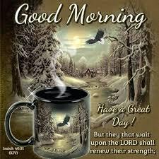 Good Morning Spiritual Quotes Impressive Good Night Spiritual Quotes Staggering Good Morning Spiritual Quotes