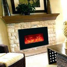 electric insert fireplace modern electric fireplace insert modern electric fireplace insert modern flames series electric insert fireplace modern flames