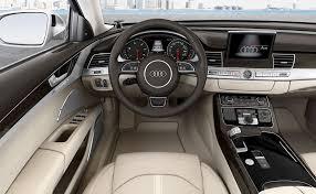 2015 audi a4 interior.  Interior With 2015 Audi A4 Interior R
