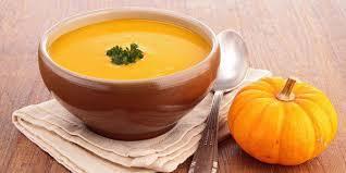 """Résultat de recherche d'images pour """"soupe potiron"""""""