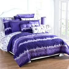 pink and purple twin bedding amazing best teen bed comforters ideas on teen girl in purple