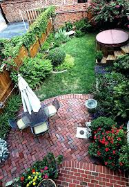 brick paver patio styles small designs design sq ft view in gallery backyard with a ideas