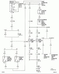 2002 dodge ram 1500 wiring diagram for 0900c152800715ae gif Dodge Ram Light Wiring Diagram 2002 dodge ram 1500 wiring diagram in i have a dodge ram the horn and reverse dodge ram tail light wiring diagram