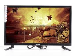 tv 24 inch. this product is sold out! orson 24 inch full hd led tv tv