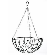 Wilko Hanging Baskets