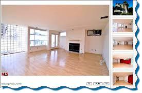 Beach House For Lease Venice Ca, Beach House Rentals Venice Ca, Venice Real  Estate