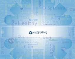Memorialcare Health System My Chart Memorial Care