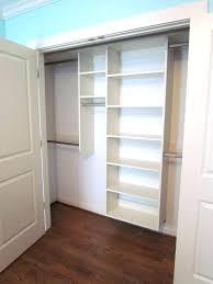 wall mounting closet wall closet wall mounted wall mount pull down closet rod wall mounting closet