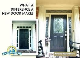 replace door glass insert replace front door glass fashionable glass front door glass replacement front door