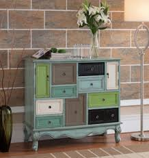 products ubu furniture. 9 Drawer 2 Door Cabinet Products Ubu Furniture T