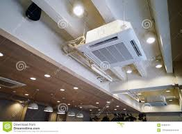 Types Of Ceilings Exposed Cassette In Ceiling Bing Images Current Pinterest