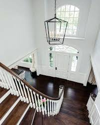 entry hall light fixtures simple foyer lighting also add lantern lamps chandeliers nj home improvement license chandelier foyer ceiling lights