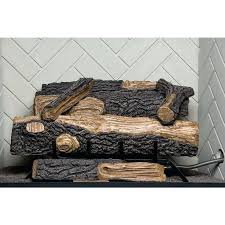 home depot gas fireplace logs vent free natural gas fireplace logs home depot gas fireplace log