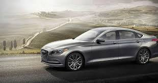 <b>Korean</b> Auto Brands Surpass Japanese And Germans In <b>Quality</b> ...