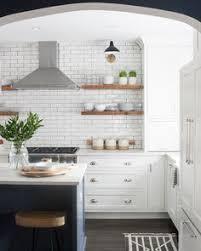 31 Best Kitchen images in 2019 | Diy ideas for home, Kitchen design ...