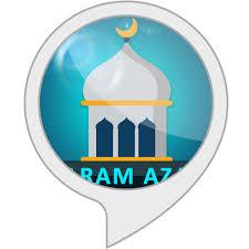 Amazon.com: Beautiful Azan: Alexa Skills