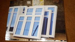 Check spelling or type a new query. Call Me For Your Sliding And Casement Windows With Tower 5mm Materials Properties Nigeria