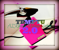 temptu airbrush makeup system 2 0 and flawless plexion kit