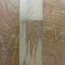home legend antique birch 3 8 in thick x 5 in wide x varying length lock hardwood flooring 19 686 sq ft case hl189h the home depot
