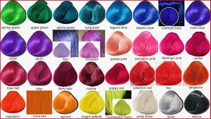Pravana Color Swatch Chart Pravana Hair Color Chart Dolapgnetband Best Hairstyles