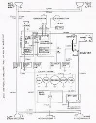 dolphin quad gauges wiring diagram wiring diagram dolphin gauges wiring diagram diagrams