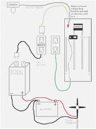 inverter wiring diagram for home filetype pdf various information rh biztoolspodcast com lighting inverter wiring diagram