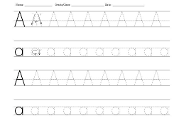 Practice Writing Letters Write The Alphabet Worksheets Inspirational Practice Writing Letters