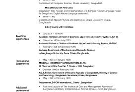 Indeed Post Job Cost Indeed Job Search Screenshot Indeed Indeed