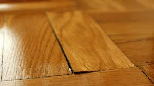 Cleaning Wood Floors A Simple How To - Protect your wood floor from water