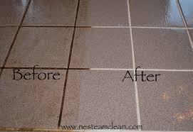 how to clean heavily stained bathroom tiles thedancingpa com