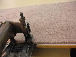 carpet binding machine. carpet binding machine. img3 machine